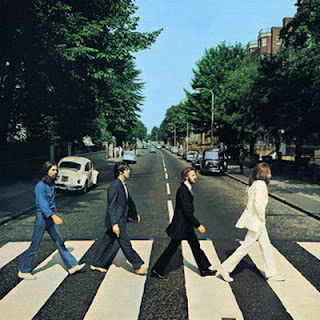 The Beatles Albums [Descargatelos Todos]
