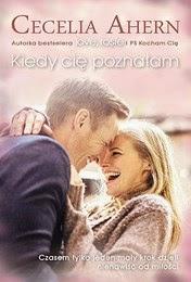 http://lubimyczytac.pl/ksiazka/253745/kiedy-cie-poznalam