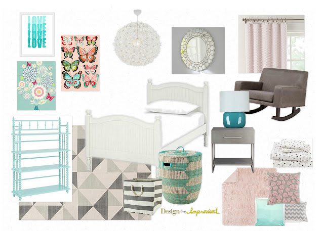 girls-room-designs