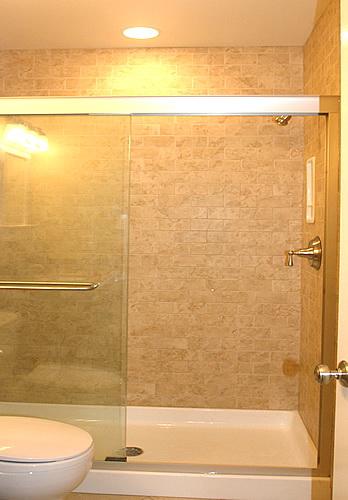 bathroom shower design ideas custom bathroom shower design executive