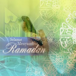 Sms Ramadhan Terbaru, Sms Ramadhan Lucu, Pantun, Puisi Ramadhan