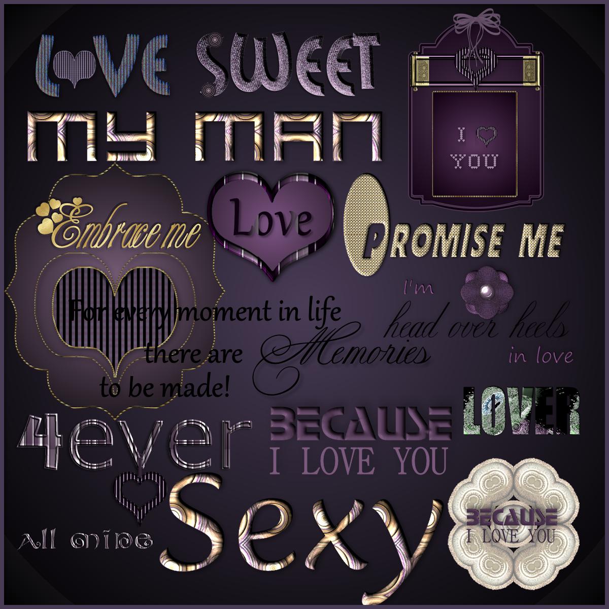 http://4.bp.blogspot.com/-l-eR55Mlvp8/Uxzx01DhFLI/AAAAAAAAEXs/v6KEGbZGWDg/s1600/purple_elegance_wordart_rainy.png