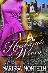 L.A. Husbands & Wives