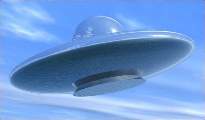 http://4.bp.blogspot.com/-l-fzHVPSCfE/TVTS6JQc0nI/AAAAAAAABMI/pZvxOVsy884/s1600/Video-UFO.jpg