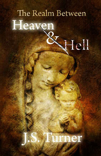 The Realm Between Heaven and Hell