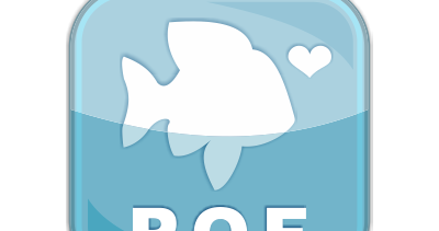 plenty of fish dating site customer service number Got fix all your dating issues in one place, not making emails and messages, dial pof customer service toll-free and get 24/7 assistance pof customer support expert treats you well for.