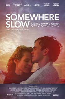 Watch Somewhere Slow (2013) movie free online