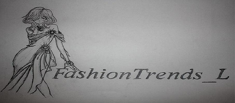 FashionTrends_L