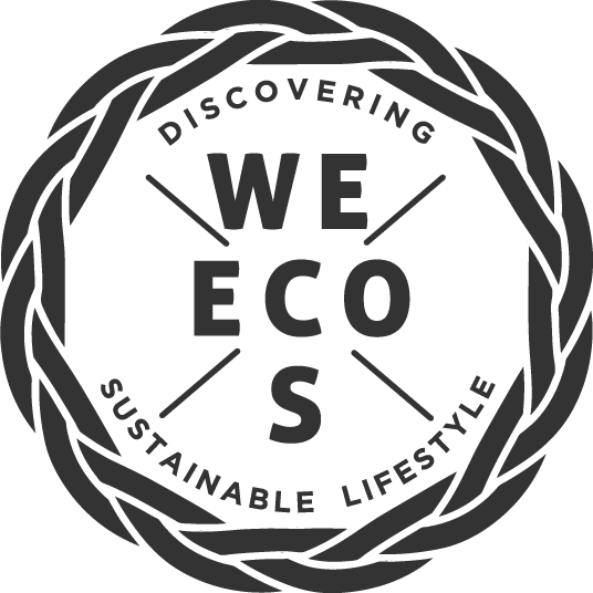 WEECOS / INTERNATIONAL CUSTOMERS