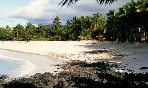 Que visitar en las Islas Comoras