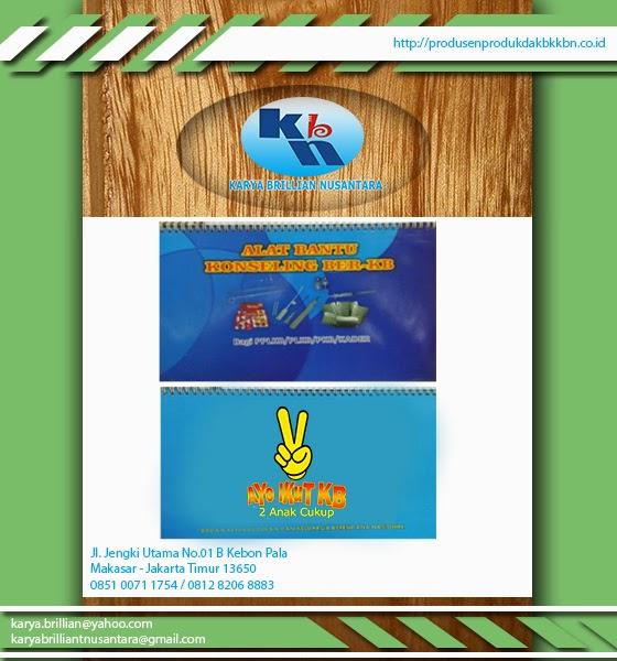 distributor produk dak bkkbn 2015, produk dak bkkbn 2015, plkb kit 2015, ppkbd 2015, plkb kit bkkbn 2015, ppkbd bkkbn 2015, sarana plkb kit 2015, sarana ppkbd kit bkkbn 2015, sarana plkb bkkbn 2015,