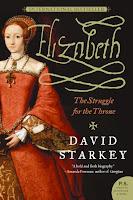 Elizabeth book