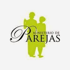 MINISTERIO DE PAREJAS