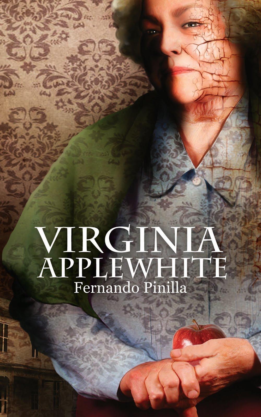 Virginia Applewhite
