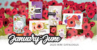 Mini Catalogue Jan03 - 02 June 2020