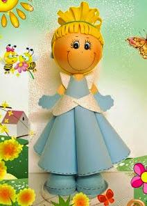 http://todoamano-veti.blogspot.mx/p/fofucha-princesa.html