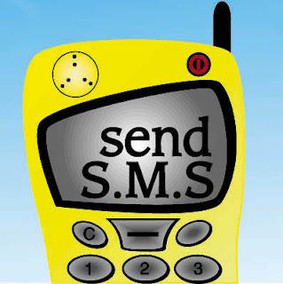 SMS,SMS gratis,menkominfo,provider