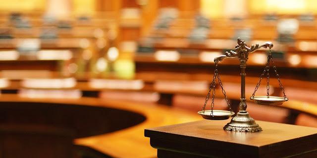 Proceso ejecutivo y Derecho procesal