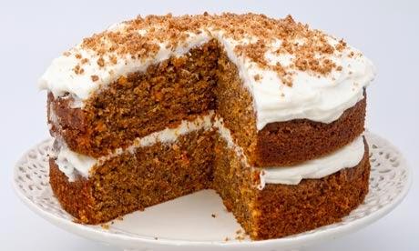 Juniors Cheese Cake Dessert Gluten Free