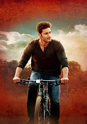 Mahesh Babu photos from Srimanthudu-thumbnail-15
