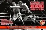 Clases de Boxeo Iberia Cruor