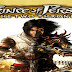Prince of Persia: The Two Thrones Full PC Game Download.