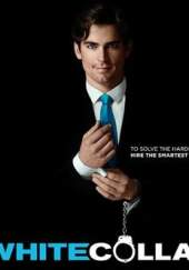 Ver White Collar 4x02 Sub Espaol Gratis