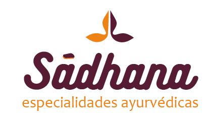 Sādhanā Ayurveda