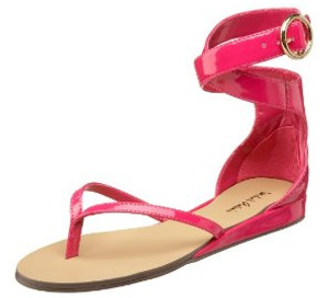 Jelly Sandals For Women