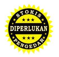 STOKIS DIPERLUKAN