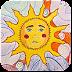 Ο ήλιος που έχασε το δρόμο του, Ευρυδίκη Αμανατίδου (Android Book by Automon)