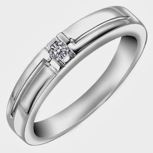 fotos de anillos de compromiso de oro - Home page Spanish Don Roberto Jewelers