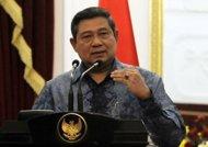 Perdana Menteri Singapura Terima Permintaan Maaf SBY