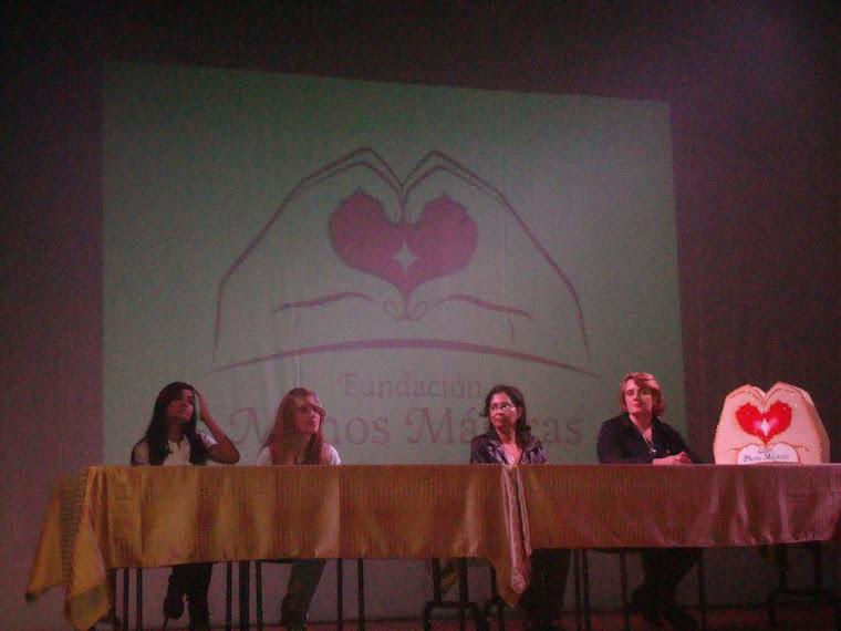ACTO BICENTENARIO AÑO 2011