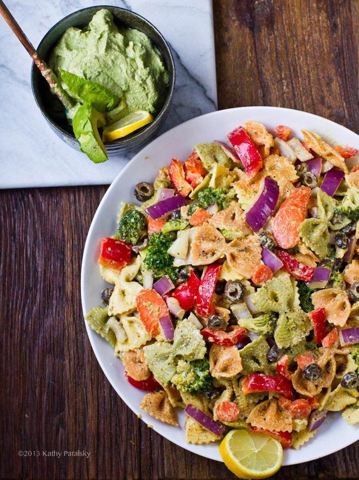Vegan pasta recipes tumblr vegan recipes online vegan pasta recipes tumblr forumfinder Image collections