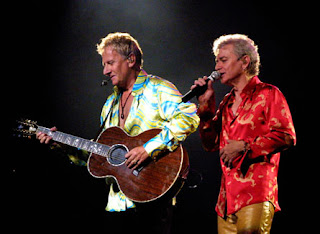 Top 10 Songs of Air Supply ~ Top 10 Lists of