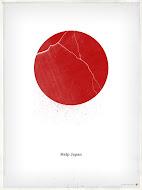 we ♥ JAPAN