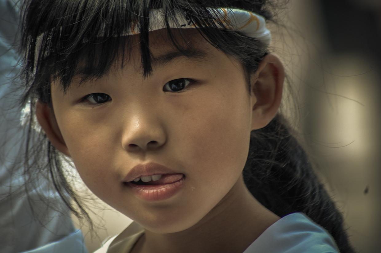 ©Ron Gessel - Japan | Nippon. Fotografía | Photography