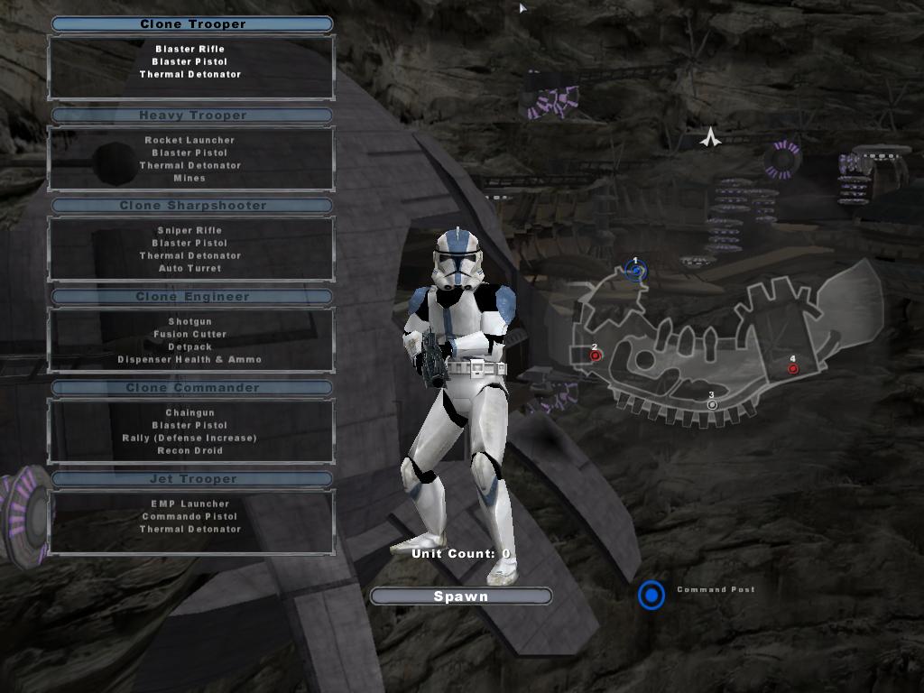 star wars battlefront 900p xbox one