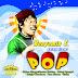 Benyamin S. - Benyamin S Dalam Irama Pop, Vol. 1 - Album (2006) [iTunes Plus AAC M4A]