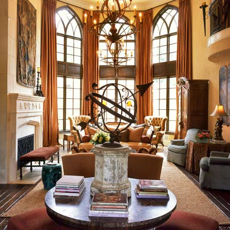 South Shore Decorating Blog Beckwith Interiors Master Of Old World Style