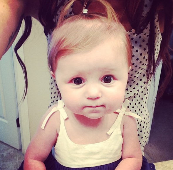 Kellin Quinn And Copeland 2014 Chapter 100: 10...