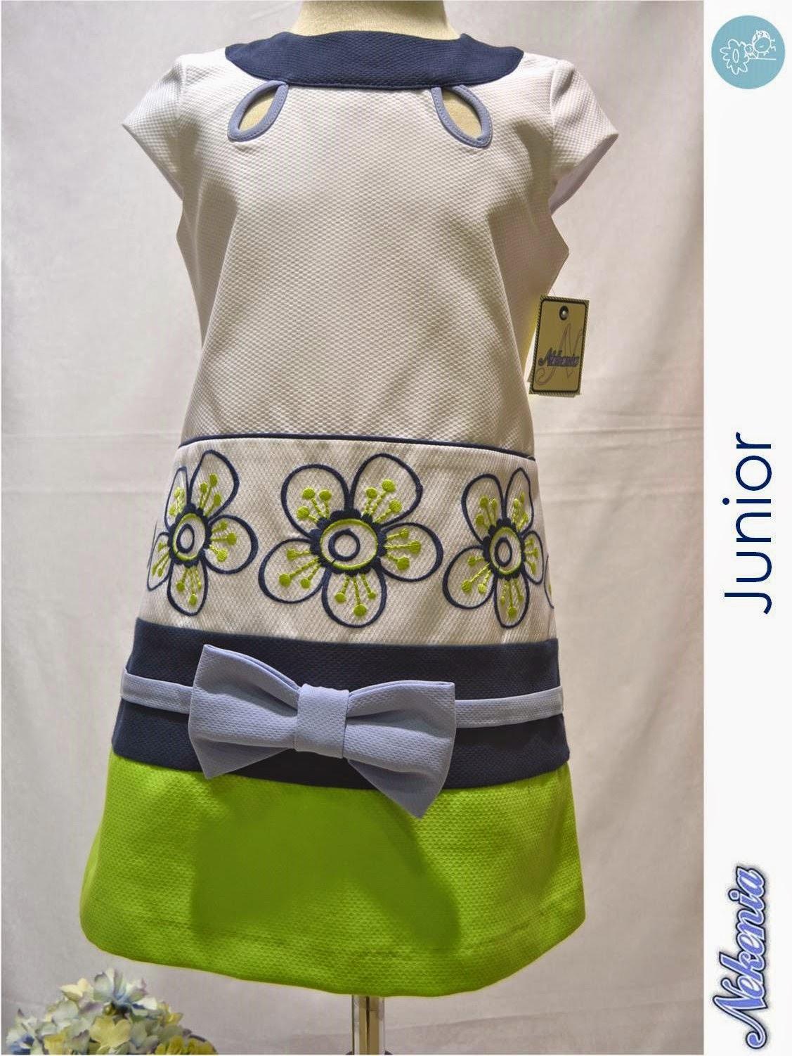 Nekenia-Domitilas en Blog-Tienda Retamal moda infantil y junior 1421828