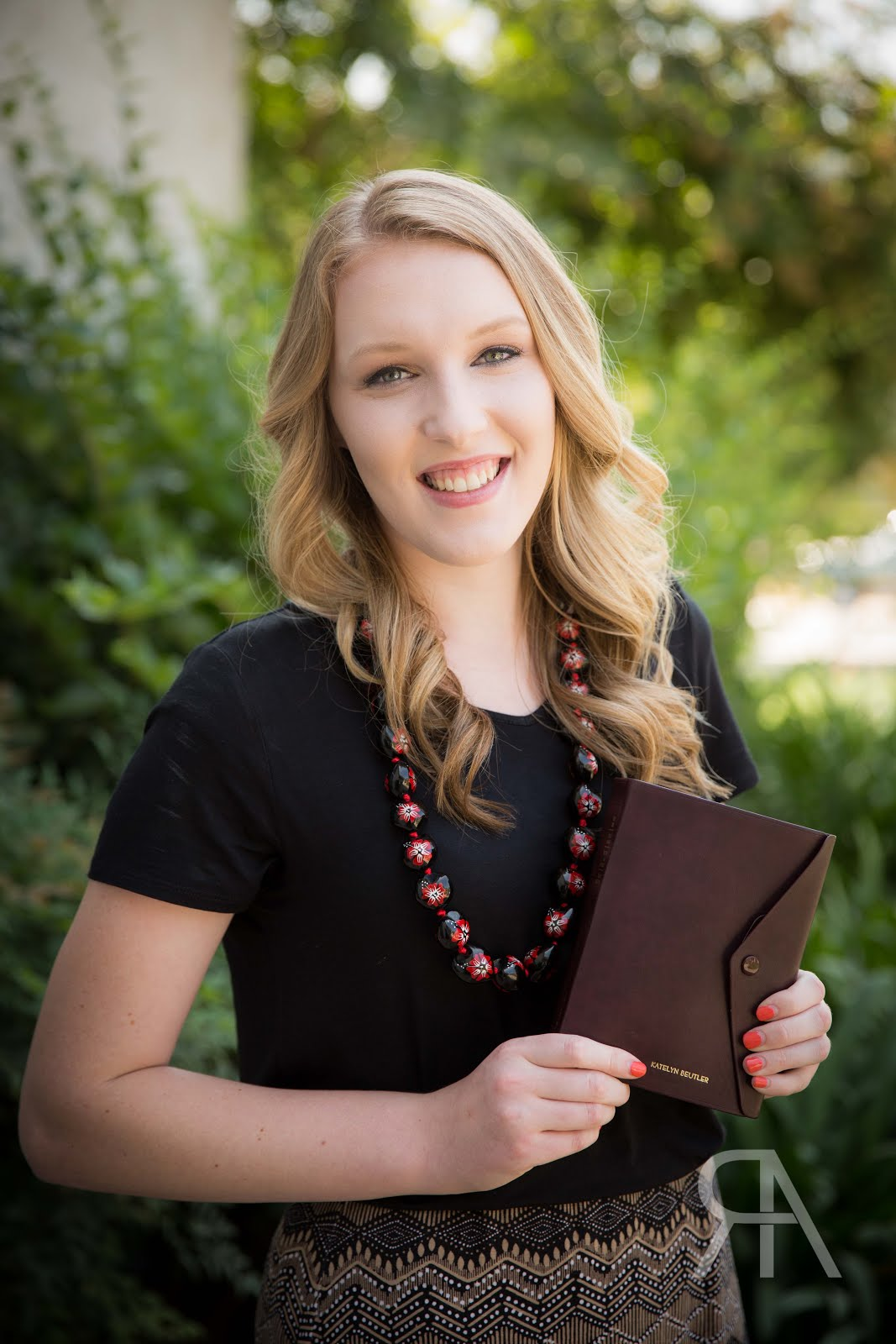 Hermana Katelyn Beutler