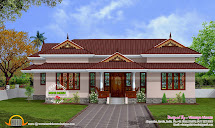 1400 Sq Ft. House Plans