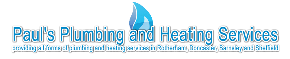 Paul's Plumbing and Heating Services