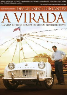 >A Virada   Dublado   Ver Filme Online
