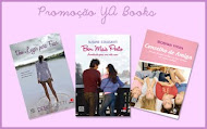 Promoes Vigentes