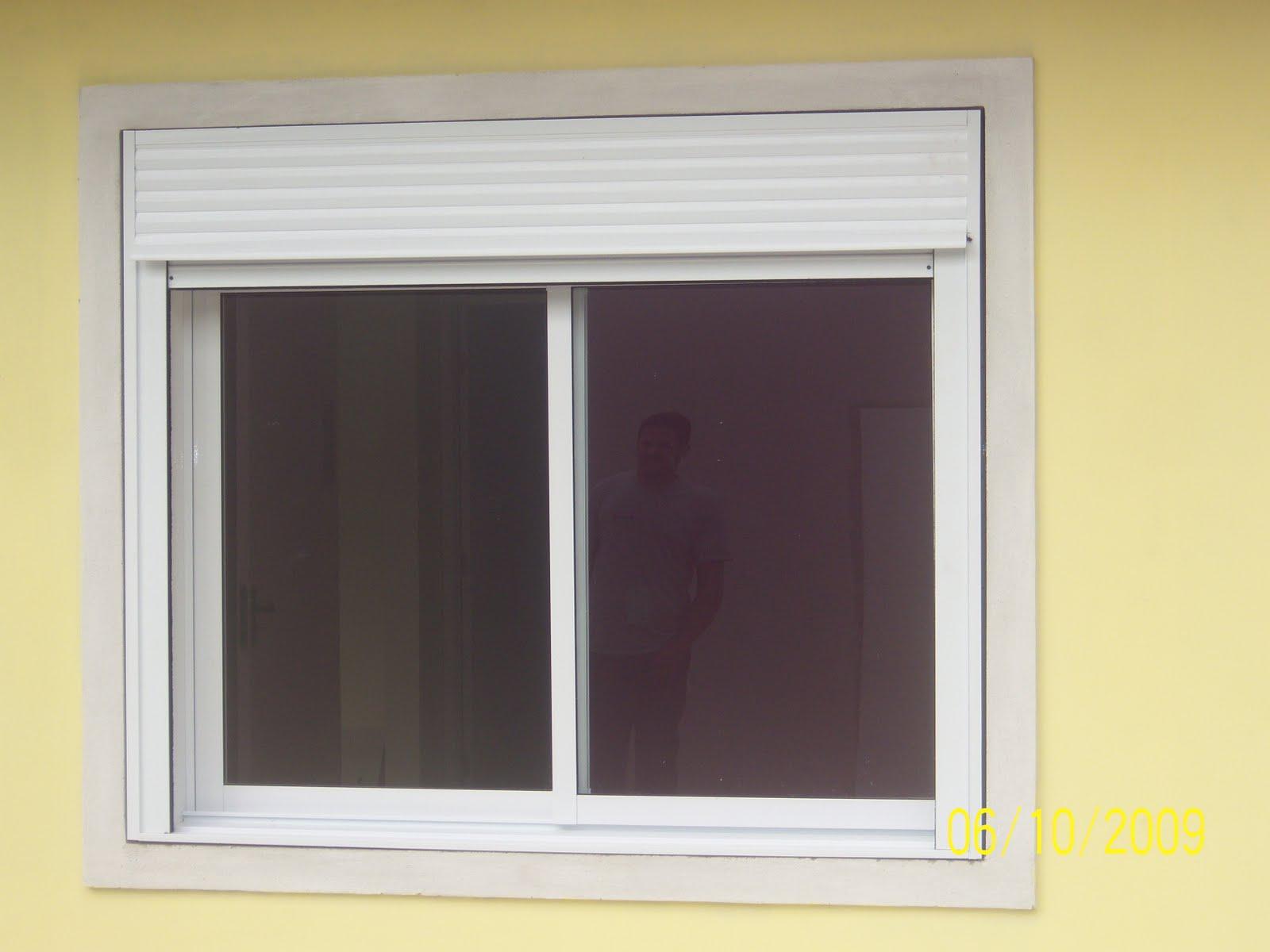 esquadriforte modelos de janelas em alum nio temperado
