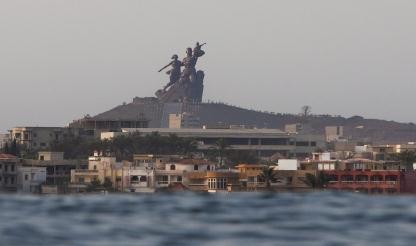 Guiné-Bissau discute em Dakar possibilidade de voltar a integrar missões de paz